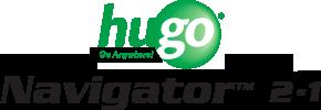 Navigator by Hugo