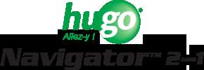 Navigator par Hugo